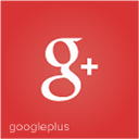 Contact us on GooglePlus!