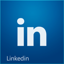 Our Linkedin information