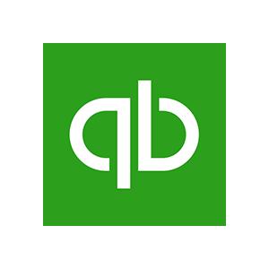 logo-qbo